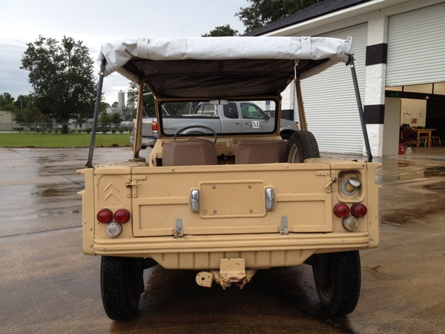 ... Toyota Land Cruisers, Land Rovers and Classic Cars for Sale at C-A-R-S